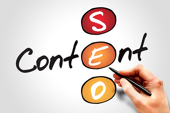 Top 15 SEO Content Writing Tips for 2020 | Search Engine Ranking Guide