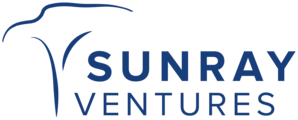 IMPORTANT! Currently, Sunray Ventures Recruitment Application Form is not yet out online, DISREGARD any form of advert you come across. This page will be updated immediately the form is out.