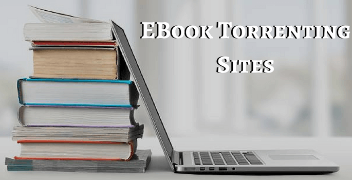 best torrent site to download free ebooks