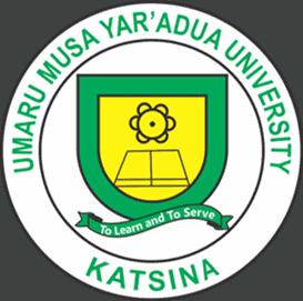 UMYU 14th Matriculation Ceremony