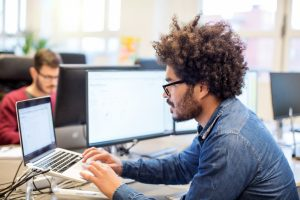 Web Analytics Developer Job Description