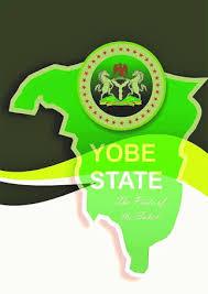Yobe State Government Scholarship Scheme 2020 Studenten Update