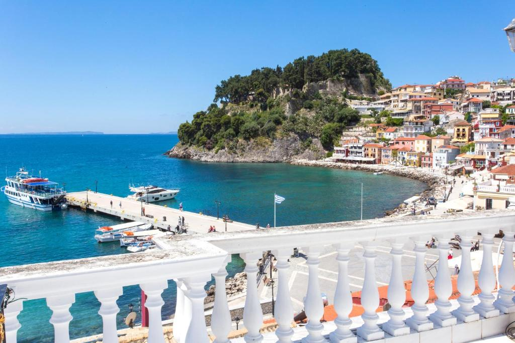 Best Vacation in North Macedonia 2021 See Latest Update