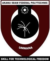 Akanu Ibiam Federal Polytechnic Unwana School Fees