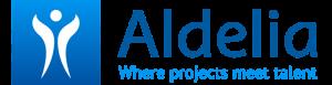 Aldelia Group Nigeria Kandidat in die engere Wahl
