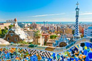 Anthropologie Programmes d'études à l'étranger