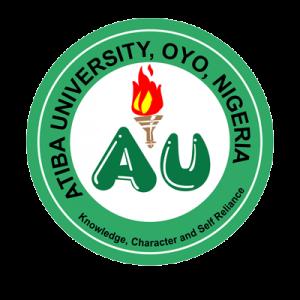 Atiba University JUPEB Admission Form
