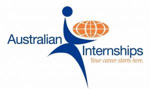 Programmes de stages en Australie