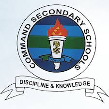 Command Secondary Schools Shortlisted Interview List