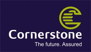 Cornerstone Insurance Plc Recruitment