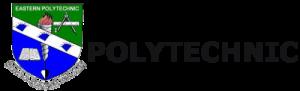 Eastern Polytechnic Post UTME Form