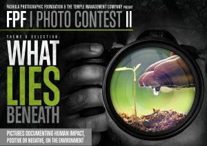 Fashola Photographic Foundation Annual Contest 2019