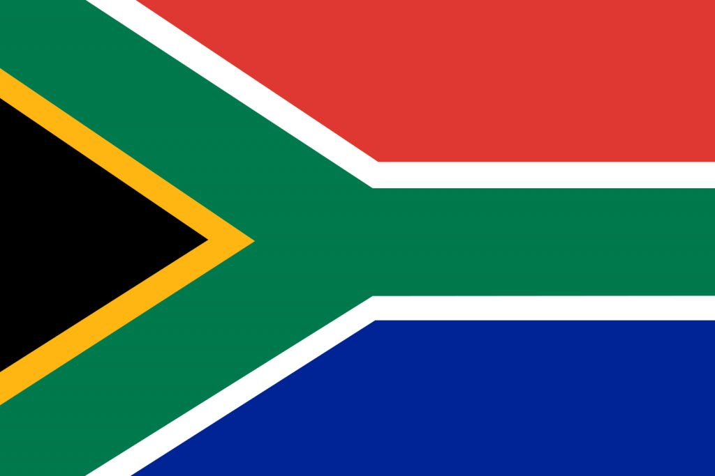 South Africa Visa Application Guide and Requirements - 2020 Latest Updates