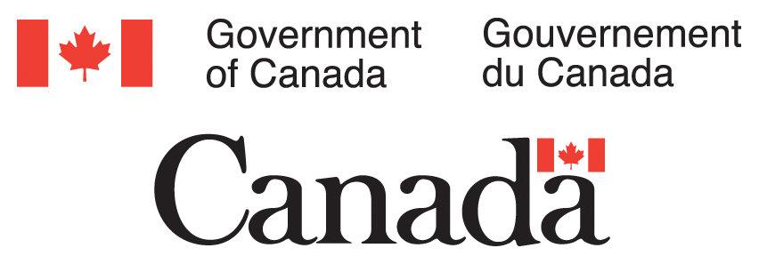 Government of Canada Jobs Login Portal - canada ca/en