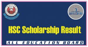 HSC-Stipendium Ergebnis 2019