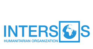 INTERSOS Nigeria