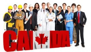 Top 15 Internship in Canada for Indian Students 2019