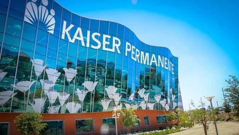Kaiser Permanente Sign Up and Login Portal 2020 Updates