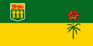 Kijiji Saskatchewan Login