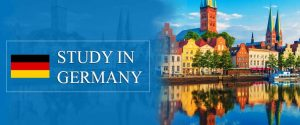 Masters in Germany Programs