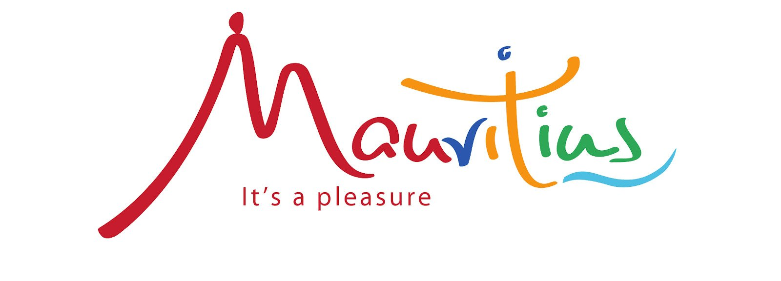 In this article, I have given detailed information on the Mauritius visa for Nigerians.