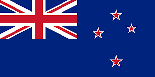 New Zealand Visa for Nigerians