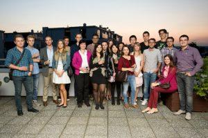 Prague Study Abroad Programs