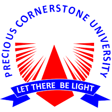 Precious Cornerstone University JUPEB Admission Form