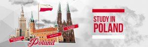 Sprachaufenthalte in Polen