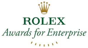 Rolex Awards for Enterprise