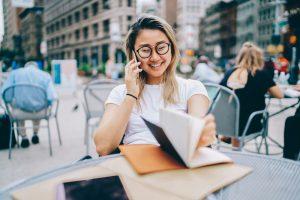 Trova il piano migliore per il piano di studio all'estero