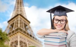 Study Abroad in French Program