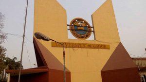 UNILAG Postgraduate Admission List 2019