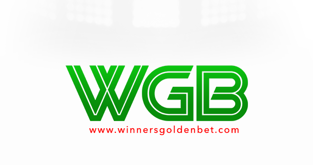 Winners Goldenbet Registration Process and Full Guideline for 2020/2021