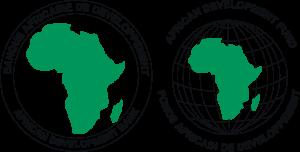 Afrikanische Entwicklungsbank