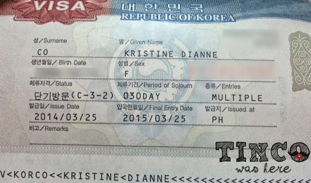 canada-multiple-visa Multiple Visa Application Form Canada on