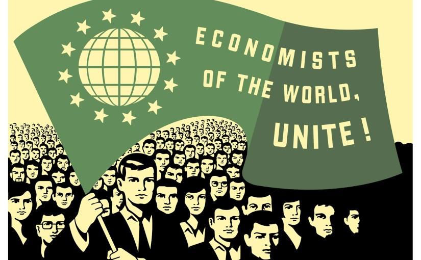 Economie studeren in het buitenland