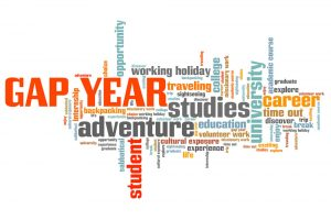 Best Gap Year Programs Abroad