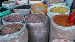 high demand products in Nigeria