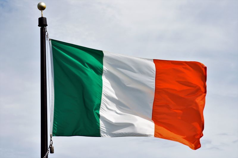 Ireland Visa for Nigerian Citizens 2020 and Application Process - Latest Updates.