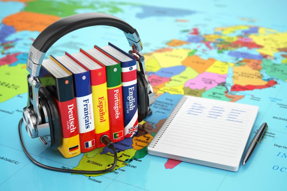 Best Intensive Language Programs