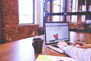 Marketing Study Abroad Programs