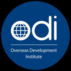 ODI-Stipendienprogramm 2020 / 2021 für Young Professionals - www.odi.org