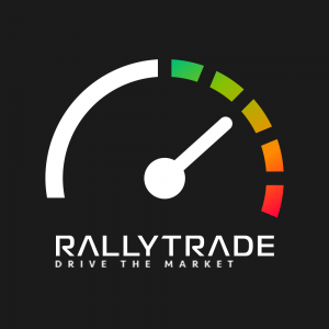 Rally TradeCheck Rally Trade Job Portal