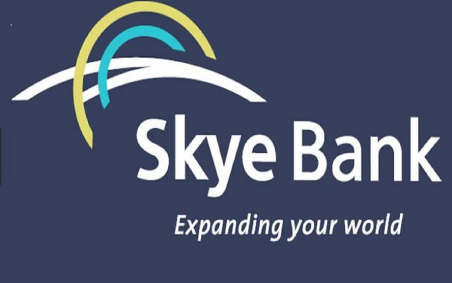 How to Check Skye Bank Account Balance with Ease 2020 Updates