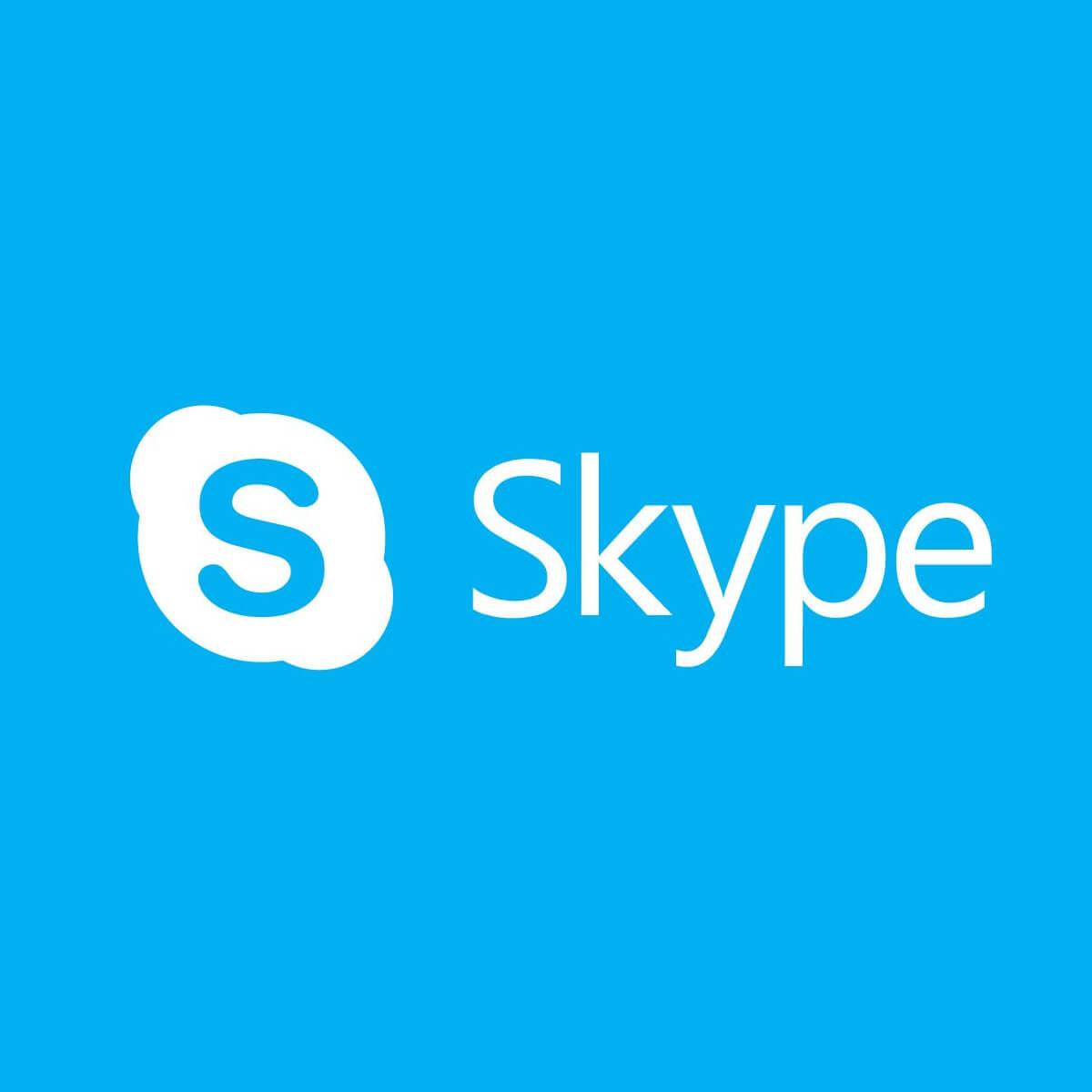 Скайп на андроид картинки