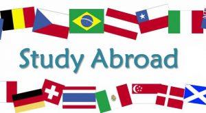 Come studiare all'estero più di una volta