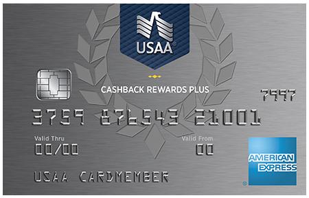 So greifen Sie auf das Anmeldeportal für Kreditkarten von American