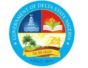 Gouvernement de l'État du Delta