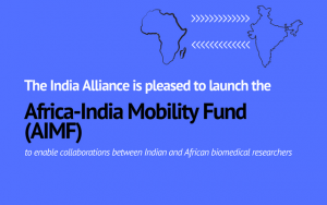 Africa India Mobility Fund